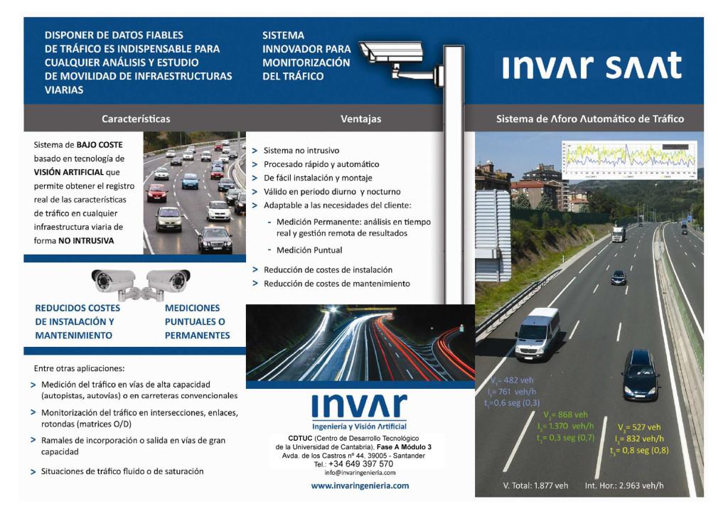 INVAR_SAAT_page-0001-actualizado