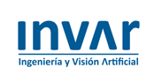 Invar - Ingenieria y Vision Artificial