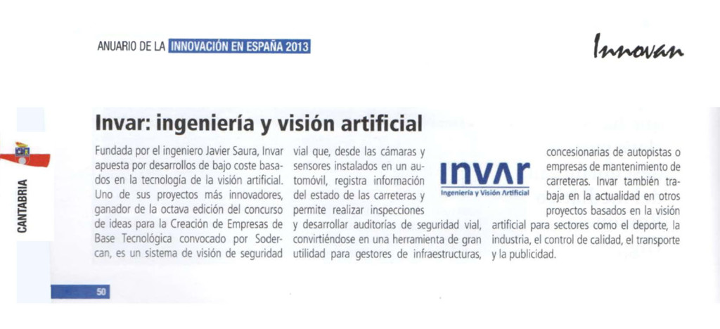 anuario-innovacion-2013