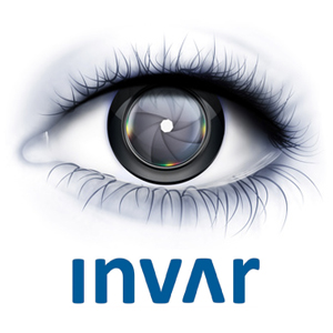 logodef_invarvision