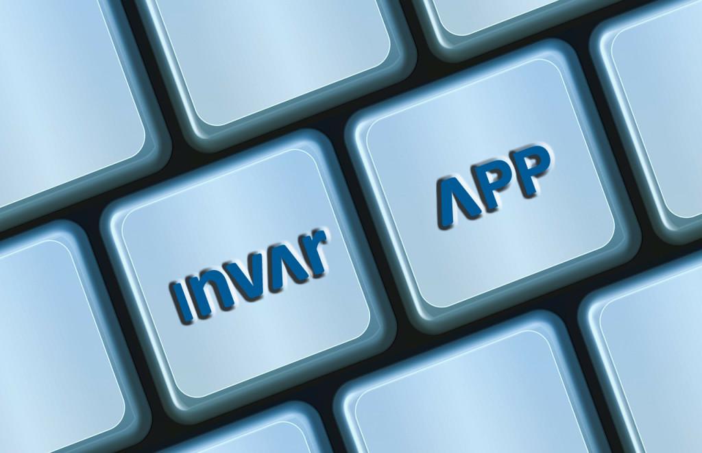button-108070_1280_INVAR_2