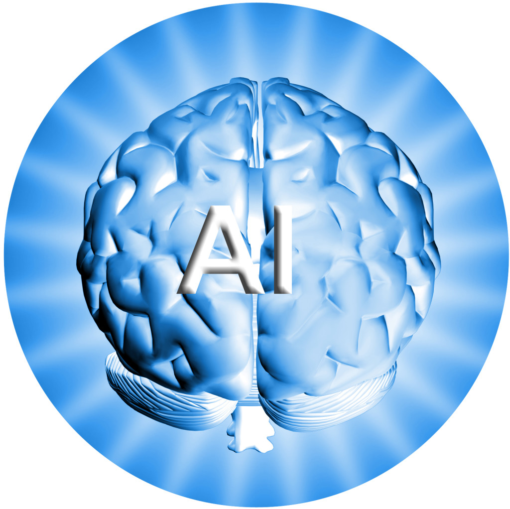 boton_cerebro copia