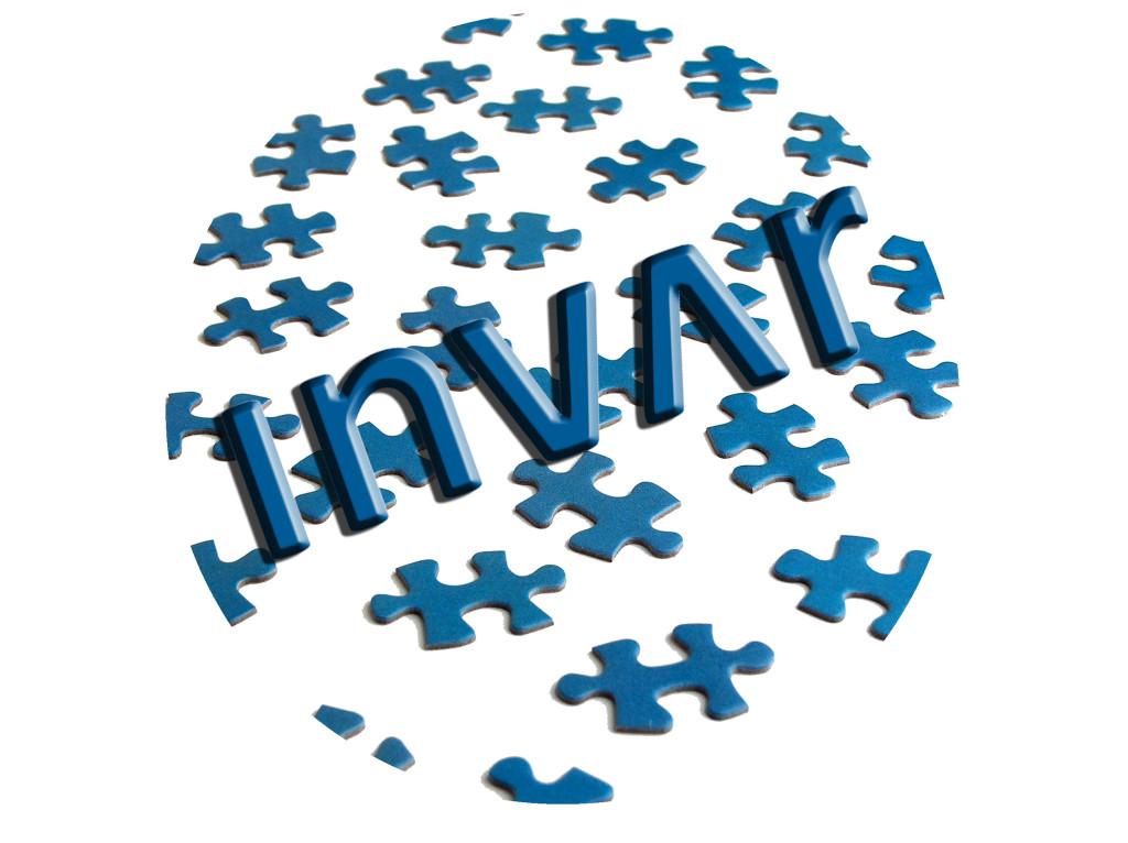 puzzle-pieces-1-1426443 copia