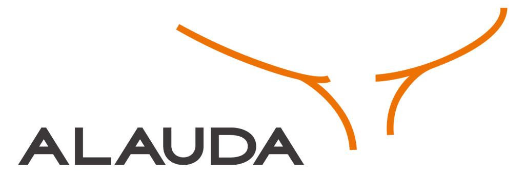 LogoAlauda-Grande-011