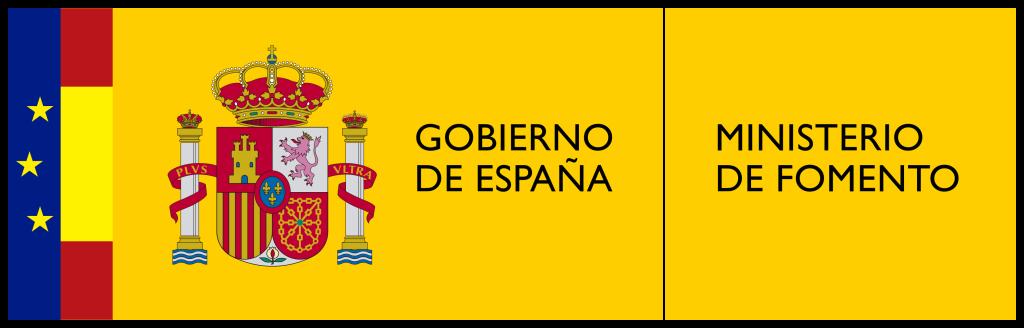 Logotipo_del_Ministerio_de_Fomento