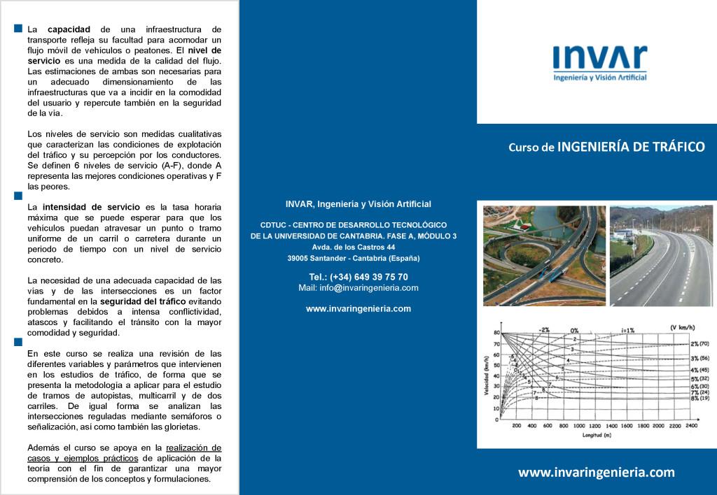 Plantilla-Cursos-EJEMPLO-Trafico_Page_2 copia