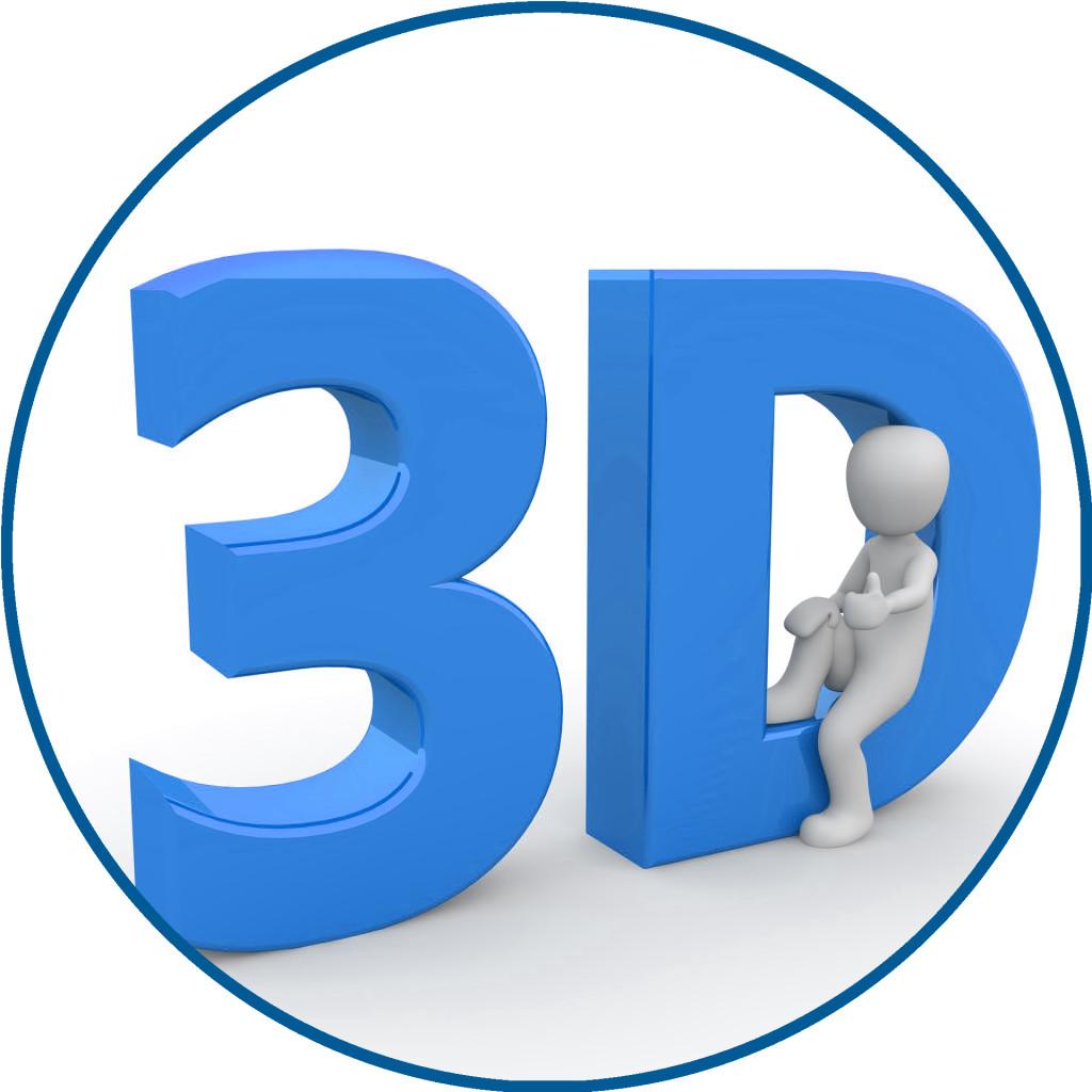 boton_3D_azul