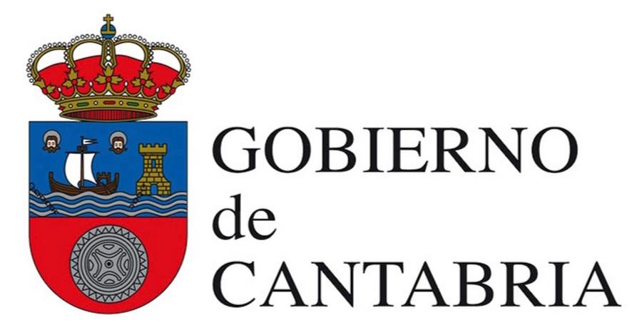 gob_cantabria(1)