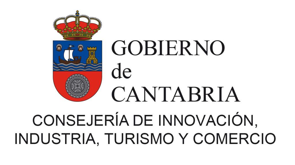 gobierno-de-cantabria-consejeria-de-innovacion-industria-y-comercio