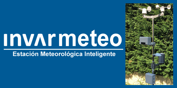 logo_INVARmeteo copia