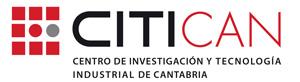 logo_citican