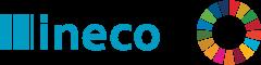 logo_ineco_es