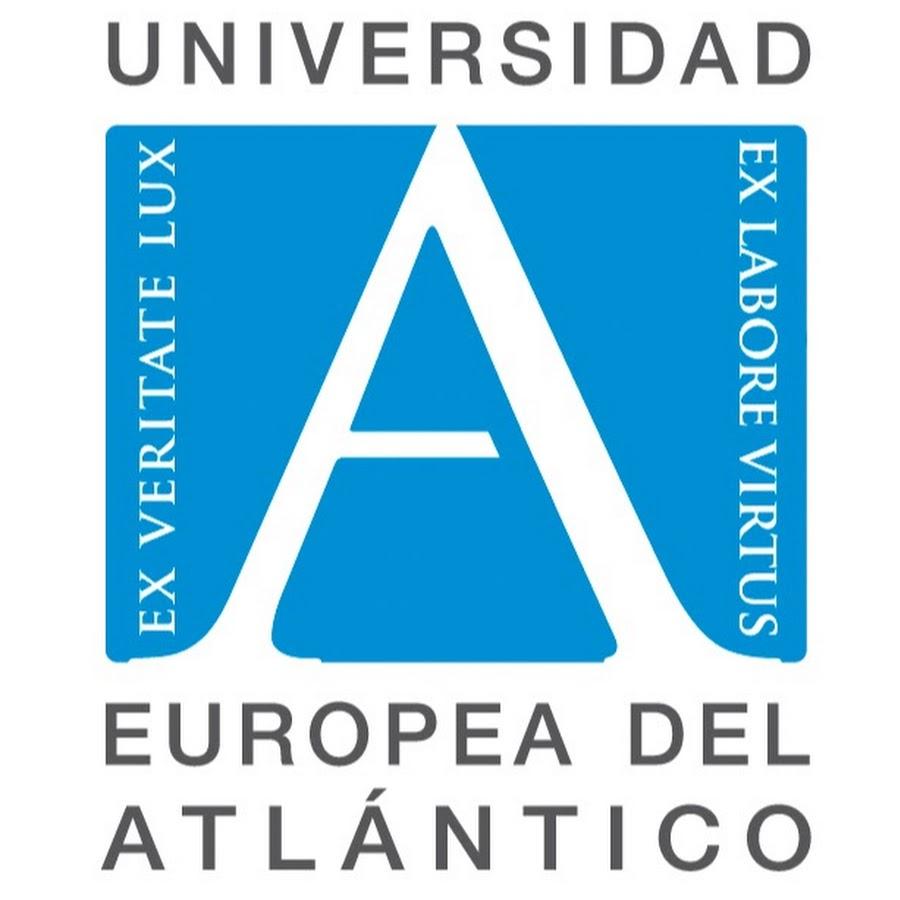 universidad Atlantico